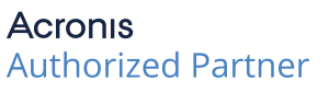 Acronis Authorized_Partner_Logo_2
